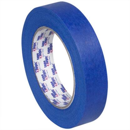 "1"" x 60 Yard Blue Painters Tape"