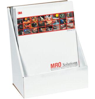 MDIS102